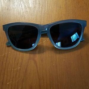 sunglasses knockaround